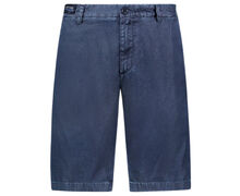 Pantalons Marca PAUL & SHARK Per Home. Activitat esportiva Casual Style, Article: ORGANIC COTTON LIGHT STRETCH BLUE DENIM BERMUDA.
