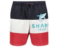 Banyadors Marca PAUL & SHARK Per Home. Activitat esportiva Casual Style, Article: SWIM SHORTS.