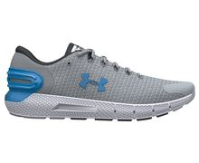 Sabatilles Marca UNDER ARMOUR Per Home. Activitat esportiva Running carretera, Article: CHARGED ROGUE 2.5 RFLCT.