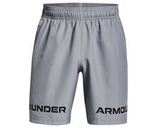 Pantalons Marca UNDER ARMOUR Per Home. Activitat esportiva Fitness, Article: WOVEN GRAPHIC WM SHORT.