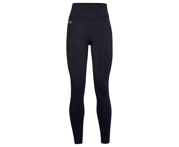 Pantalons Marca UNDER ARMOUR Per Dona. Activitat esportiva Casual Style, Article: FAVORITE LEGGING HI RISE.