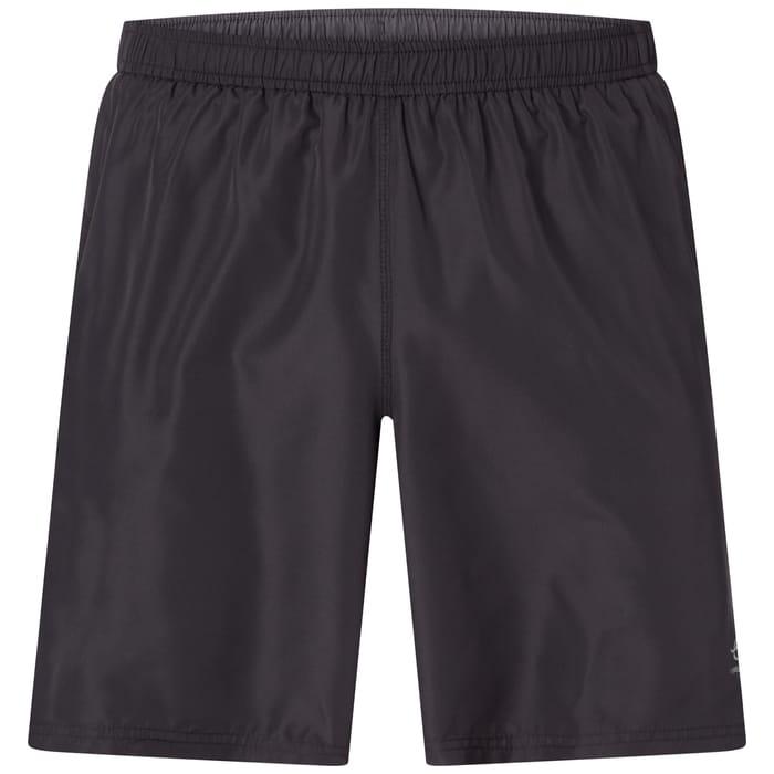 Pantalons Marca ENERGETICS Per Home. Activitat esportiva Running carretera, Article: ROLLY II UX.