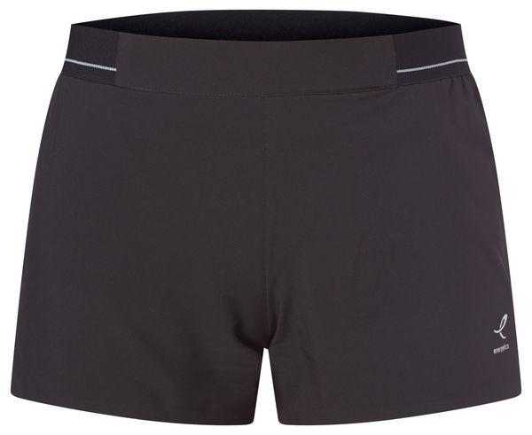 Pantalons Marca ENERGETICS Per Dona. Activitat esportiva Running carretera, Article: IMPA II WMS.