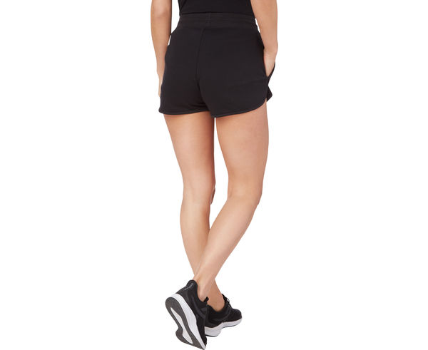Jogging Marca ENERGETICS Per Dona. Activitat esportiva Casual Style, Article: KAVITA 3 WMS.