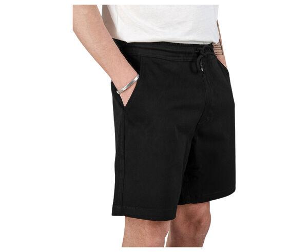 Pantalons Marca THE DUDES Per Home. Activitat esportiva Street Style, Article: OKAY.