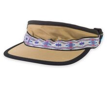 Complements Cap Marca KAVU Per Home. Activitat esportiva Street Style, Article: SYNTHETIC STRAPVISOR.