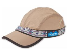 Complements Cap Marca KAVU Per Home. Activitat esportiva Street Style, Article: SYNTHETIC STRAPCAP.