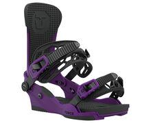 Fixacions Marca UNION Per Home. Activitat esportiva Snowboard, Article: FORCE 5.