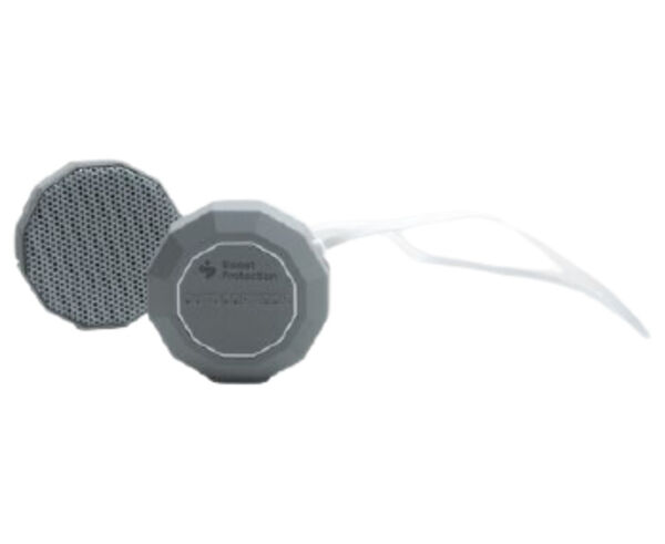Accessoris Marca SWEET PROTECTION Per Unisex. Activitat esportiva Esquí All Mountain, Article: AUDIO CHIPS WIRELESS.