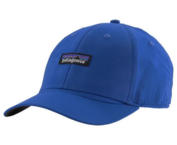 Complements Cap Marca PATAGONIA Per Unisex. Activitat esportiva Trail, Article: AIRSHED CAP.