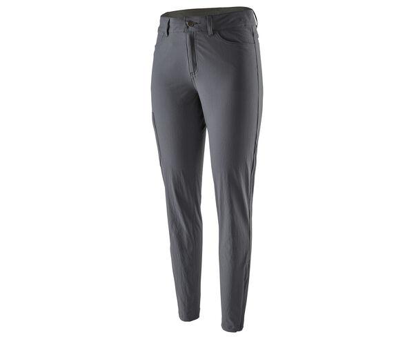 Pantalons Marca PATAGONIA Per Dona. Activitat esportiva Excursionisme-Trekking, Article: SKYLINE TRAVELER - REG.