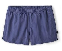 Pantalons Marca PATAGONIA Per Dona. Activitat esportiva Mountain Style, Article: W'S BARELY BAGGIES.