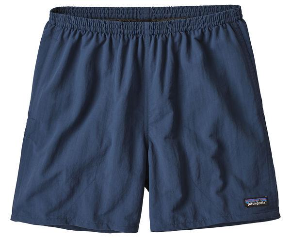 Pantalons Marca PATAGONIA Per Home. Activitat esportiva Mountain Style, Article: M'S BAGGIES SHORTS 5 IN.