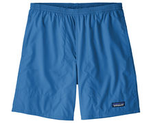 Pantalons Marca PATAGONIA Per Home. Activitat esportiva Mountain Style, Article: BAGGIES LIGHTS.