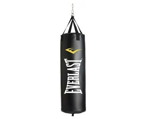 Sacs Boxa Marca EVERLAST Activitat esportiva Boxa, Article: SHELL NEVATEAR.