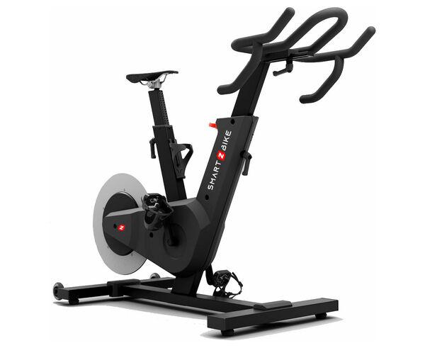 Bicicletes Estàtiques Marca ZYCLE Para Unisex. Actividad deportiva Spinning, Artículo: Z BIKE INDOOR.