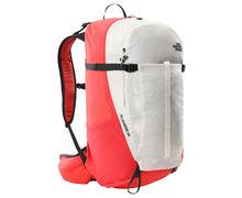 Motxilles-Bosses Marca THE NORTH FACE Per Unisex. Activitat esportiva Excursionisme-Trekking, Article: ALAMERE 36.