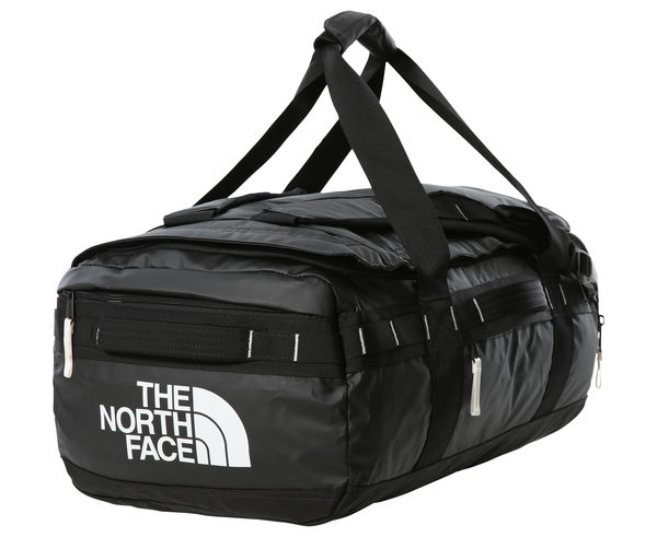 Motxilles-Bosses Marca THE NORTH FACE Per Unisex. Activitat esportiva Alpinisme-Mountaineering, Article: BASE CAMP VOYAGER DUFFEL 42L.