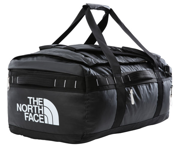 Motxilles-Bosses Marca THE NORTH FACE Per Unisex. Activitat esportiva Alpinisme-Mountaineering, Article: BASE CAMP VOYAGER DUFFEL 62L.