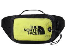 Hidratació Marca THE NORTH FACE Para Unisex. Actividad deportiva Excursionisme-Trekking, Artículo: BOZER HIP PACK III - L.