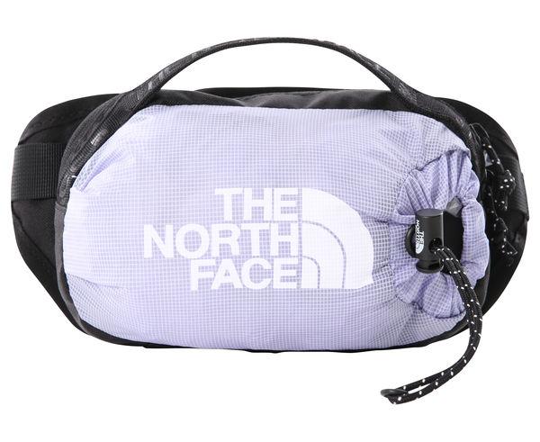 Hidratació Marca THE NORTH FACE Per Unisex. Activitat esportiva Excursionisme-Trekking, Article: BOZER HIP PACK III - S.
