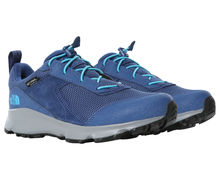 Botes Marca THE NORTH FACE Per Nens. Activitat esportiva Alpinisme-Mountaineering, Article: JR HEDGEHOG HIKER II WP.