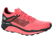 Sabatilles Marca THE NORTH FACE Per Dona. Activitat esportiva Trail, Article: W FLIGHT VECTIV.
