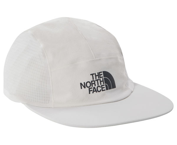 Complements Cap Marca THE NORTH FACE Per Unisex. Activitat esportiva Excursionisme-Trekking, Article: FLIGHT BALL CAP.