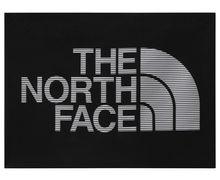 Complements Cap Marca THE NORTH FACE Per Unisex. Activitat esportiva Excursionisme-Trekking, Article: FLIGHT GAITER.