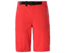 Pantalons Marca THE NORTH FACE Per Dona. Activitat esportiva Escalada, Article: W SPEEDLIGHT SHORT - EU.
