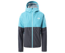 JAQUETES - THE NORTH FACE