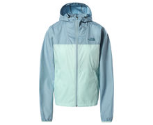 Jaquetes Marca THE NORTH FACE Per Dona. Activitat esportiva Alpinisme-Mountaineering, Article: W CYCLONE JACKET.