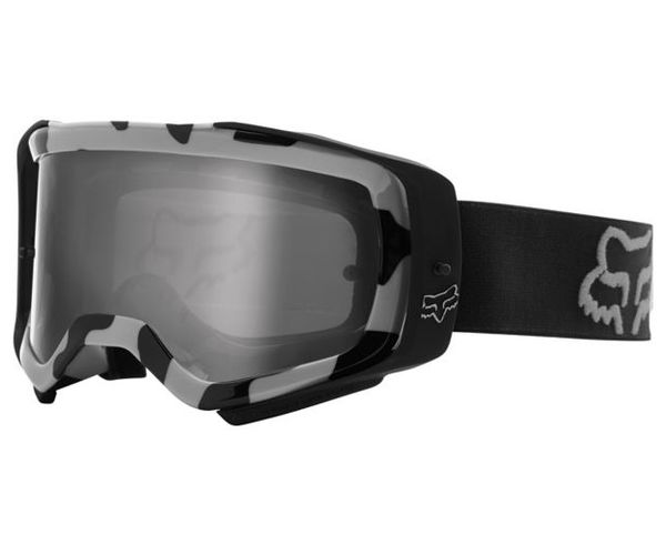 Màscares _BRAND_ FOX _FOR_ Unisex. _SPORT ACTIVITY_ BTT, _ITEM_: AIRSPACE STRAY GOGGLE.