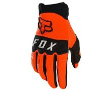 Proteccions Marca FOX Per Unisex. Activitat esportiva BTT, Article: DIRTPAW GLOVE.