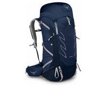 Motxilles-Bosses Marca OSPREY Per Unisex. Activitat esportiva Excursionisme-Trekking, Article: TALON 44.