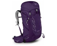 Motxilles-Bosses Marca OSPREY Per Dona. Activitat esportiva Excursionisme-Trekking, Article: TEMPEST 30.
