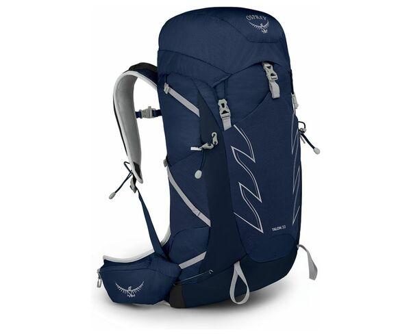 Motxilles-Bosses Marca OSPREY Per Unisex. Activitat esportiva Excursionisme-Trekking, Article: TALON 33.