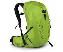 Motxilles-Bosses Marca OSPREY Per Unisex. Activitat esportiva Excursionisme-Trekking, Article: TALON 22.