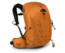 Motxilles-Bosses Marca OSPREY Per Dona. Activitat esportiva Excursionisme-Trekking, Article: TEMPEST 20.