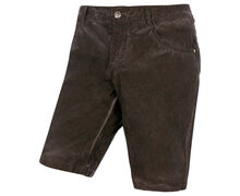 Pantalons Marca TRANGOWORLD Per Home. Activitat esportiva Escalada, Article: BERMUDA GALAYOS.