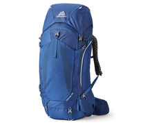 Motxilles-Bosses Marca GREGORY Per Unisex. Activitat esportiva Excursionisme-Trekking, Article: KATMAI 55 RC MD/LG.