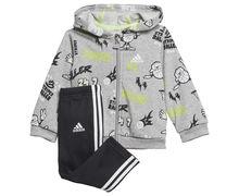 Xandalls Marca ADIDAS Per Nens. Activitat esportiva Training, Article: GRAP PZ HD FT.
