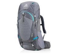 Motxilles-Bosses Marca GREGORY Per Dona. Activitat esportiva Excursionisme-Trekking, Article: JADE 53 W'S.