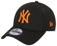 Complements Cap Marca NEW ERA Per Nens. Activitat esportiva Street Style, Article: KIDS CHYT NEON PACK 9FORTY.