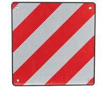Accessoris Marca DOMETIC Per Unisex. Activitat esportiva Càmping, Article: KAMPA REFLECTIVE WARNING SIGNAL – TOWING.