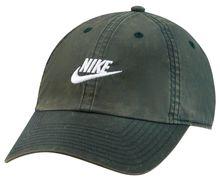 COMPLEMENTS CAP - NIKE