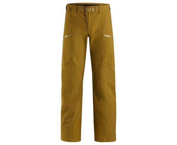 Pantalons Marca ARC'TERYX Per Home. Activitat esportiva Freeski, Article: SABRE AR PANT'S MEN.