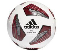 Pilotes Marca ADIDAS Per Unisex. Activitat esportiva Futbol, Article: TIRO LGE SALA.