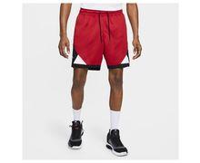 Pantalons Marca NIKE Per Home. Activitat esportiva Bàsquet, Article: M J DRY AIR DIAMOND SHORT.