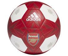 Pilotes Marca ADIDAS Per Unisex. Activitat esportiva Futbol, Article: AFC CLB.